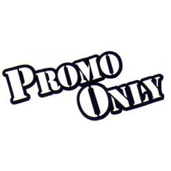 Promo-Steve Ryan/Point of origin/Ryx Thyna/Noemi