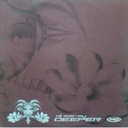 DJ Saray – Deeper(2 MANO,MELODIÓN + TECHNAZO¡¡)