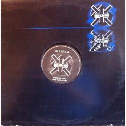 DJ Luka – From The Past Into The Future (PROGRESIVO,SELLO EDM,NUEVO)