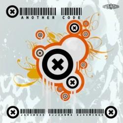 Javi Boss & DJ Juanma - Another Code