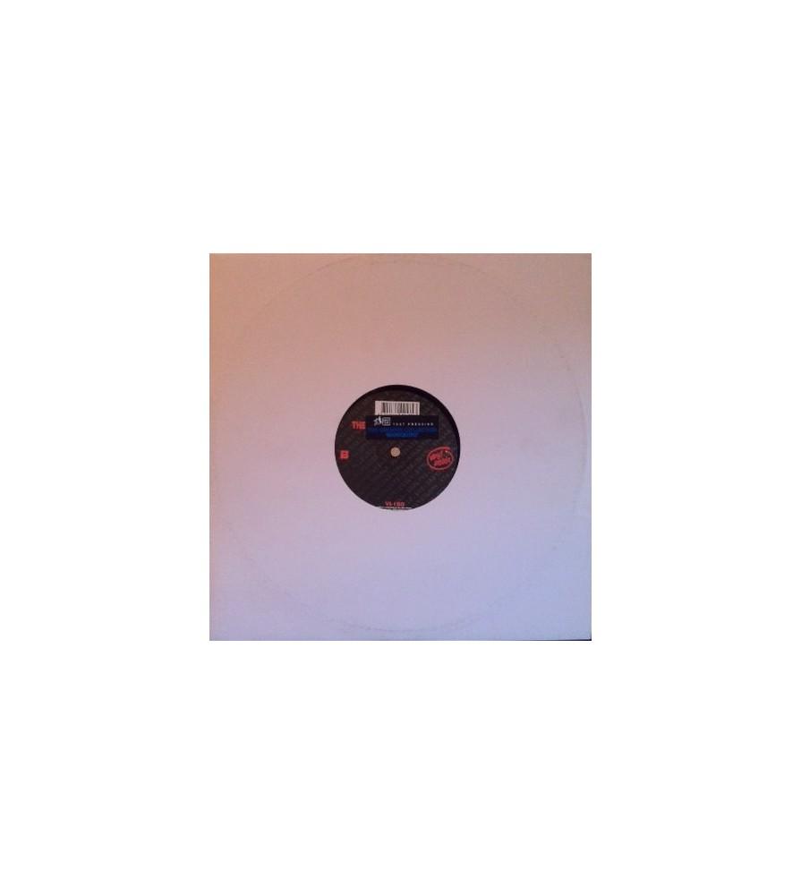 The Groove Collector – Cool Hunted/Mosquito(COPIA IMPORT NUEVA,TEMAZO DEL 99¡¡)