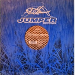 Jumpers United – The Yodel Anthem (JUMPER RECORDS,ROLLAZO CORTE B2¡)