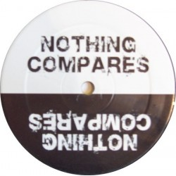 Unknown Artist – Nothing Compares (REMIX HARDCORE + CABRA,TEMAZO¡¡)
