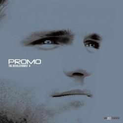 Promo – The Revolutionist II (THIRD MOVEMENT)