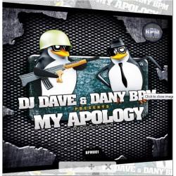 DJ Dave vs Dany BPM (PREVENTA)