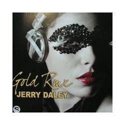 Jerry Daley-Gold(Remixes)