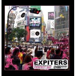 Expiters - Perfect Day