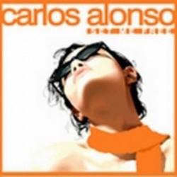 Carlos Alonso  – Set Me Free (2 MANO,PROGRESIVO  + BASES)