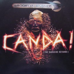 Brooklyn Bounce – Canda(2 MANO,MELODIA REMEMBER)