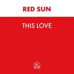 Red Sun – This Love (2 MANO,TEMAZO DEL 96)