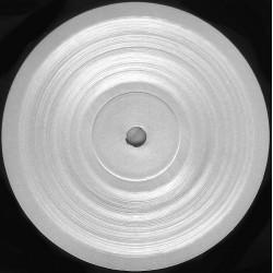 Die Krupps Feat. Accuser – Metal Machine Music (2 MANO,TEMAZO EBM DEL 92)