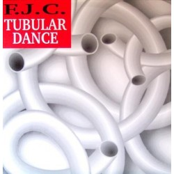 FJC – Tubular Dance (TEMAZOS DEL 96.SELLO GLASS)
