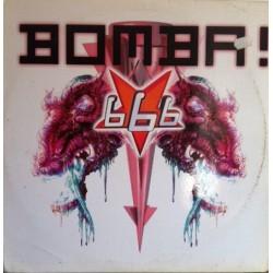 666 – Bomba(2 MANO,VALE MUSIC)