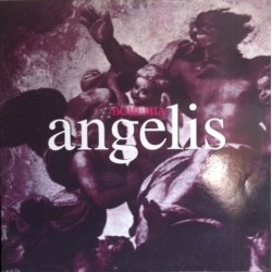 Bohemia - Angleis(TEMAZO MODER MUSIC¡¡)