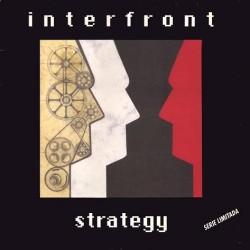 Interfront 3 – Strategy (PELOTAZO MEGABEAT¡¡)