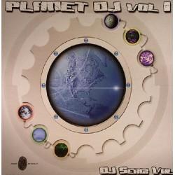 DJ Sergi Val – Planet DJ Vol. 1(2 MANO,NUEVECITO¡¡)