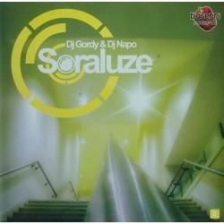 DJ Gordy & DJ Napo – Soraluze (2 MANO,PROGRESIVO BRUTAl¡)