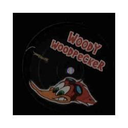 Woody Woodpecker – The Pokypecker