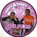 Xavy & Terry – Free Stars