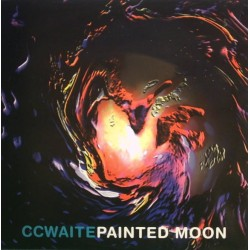 CC Waite – Painted Moon (2 MANO,TEMAZO 90'S¡¡)
