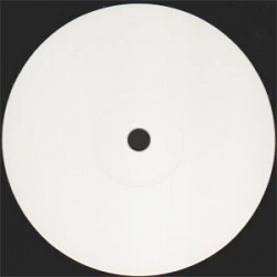 Enrico Frazioni – Wanna Be (2005 Remixes) (2 MANO,TEST PRESSING ORIGINAL¡¡)