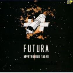 Futura  - Mysterious Tales
