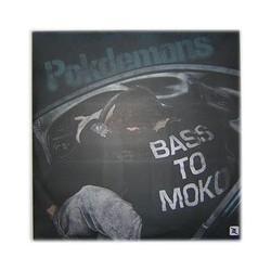 Pokdemons – Bass To Moko (NUEVO)