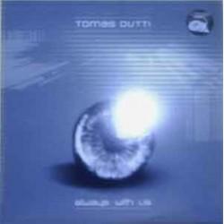 Tomas Dutti – Always With Us (2 MANO,INCLUYE CORTE TECHNO¡)