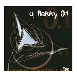 DJ Flekky – 0.1(POKY + HARDSTYLE)