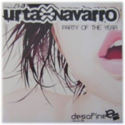 Urta-Navarro – Party Of The Year
