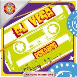 DJ Vega – Pokardo (2 MANO,COMO NUEVO.WANCHU MUSIC¡)