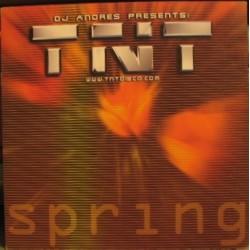 TNT  – Spring (2 MANO,TEMAZO MAKINA + CANTADO¡¡)