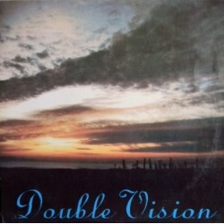 Double Vision – Unsafe Building (2 MANO,CANTADO VALENCIANO)