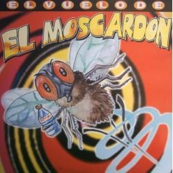 Rage Against The Classics – El Vuelo Del Moscardon (2 MANO,CLASICO MAKINA-REMEMBER¡¡)