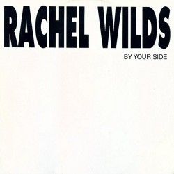 Rachel Wilds – By Your Side (2 MANO,GLASS RECORDS¡)