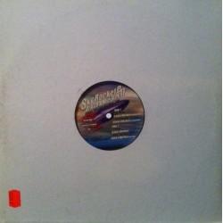 DJ Kick & Midi Mark – Sky Rocket EP (2 MANO,BASES HARDHOUSE MUY BUENAS,ROLLEETE¡¡)