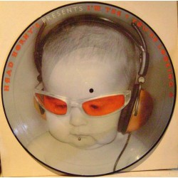 Head Horny's  - I'm The 1 You're Looking 4(TEMAZO DEL 2002)