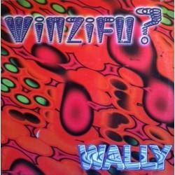 Wally – Winzifu (2  MANO,QUALITY MADRID¡¡)