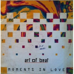 Art Of Beat – Moments In Love(2 MANO,TEMAZOS REMEMBER CAÑEROS¡¡)