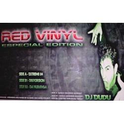 DJ Dudu - Extreme