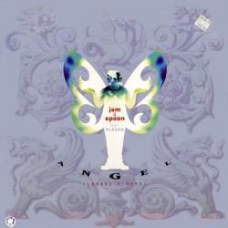 Jam & Spoon Feat. Plavka – Angel (Ladadi O-Heyo) (2 MANO,NUEVECITO¡¡)