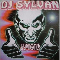 DJ Sylvan – Hypnotic (2 MANO,TEMAZO¡¡)