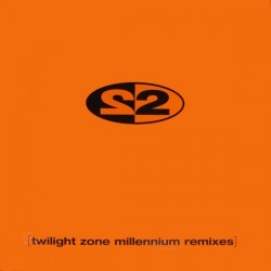 2 Unlimited – Twilight Zone (Millennium Remixes)