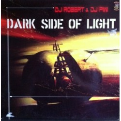 DJ Robert & DJ Piwi – Dark Side Of Light (2 MANO,TEMAZO JUMPER CHOCOLATE/ROCKOLA¡)