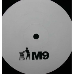 UK Gold  – Cuz The House Gets Warm (Tidy Boys Remix,MUY BUENO¡¡¡¡¡)