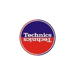 Deslizador Technics NBA