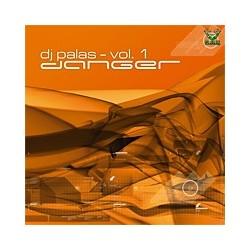 DJ Palas - Danger