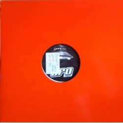 White Label-Just a little moe love Hardhouse/Milk Inc-Goodbye says it all(BUSCADISIMO¡¡¡  NUEVO¡¡)