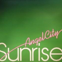 Angel City – Sunrise (2 MANO,TEMAZCO CANTADITO¡¡)