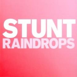 Stunt – Raindrops (PELOTAZO EPOCA VIRTUAL,RECOMENDADO DJ RAI¡¡)